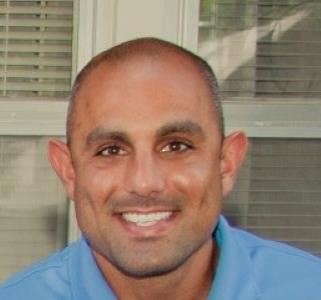 Corey W. Chopra MD