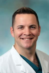 Michael R. Casner MD