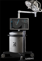 7D technology for spine surgery
