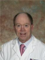 John M. Holkins MD